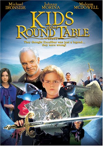 kids-of-the-round-table