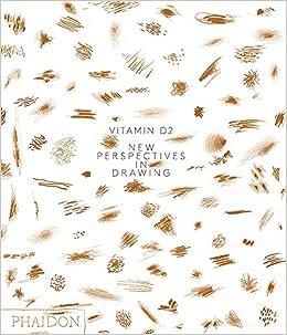Top Five Vitamin D2 Drawing - Circus