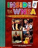Inside the WNBA, Joe Layden, 0439078032