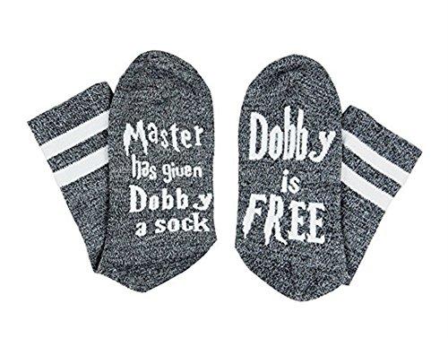 GFsnow Word Socks ,Funny Socks,Socks with Sayings ,Custom Socks, Casual socks (multicolored 08, M) (Colored Casual Multi Imported)