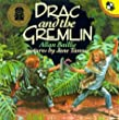 Drac and the Gremlin (Picture Puffin)