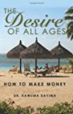The Desire of All Ages, Kawuma Kayiwa, 9889855550