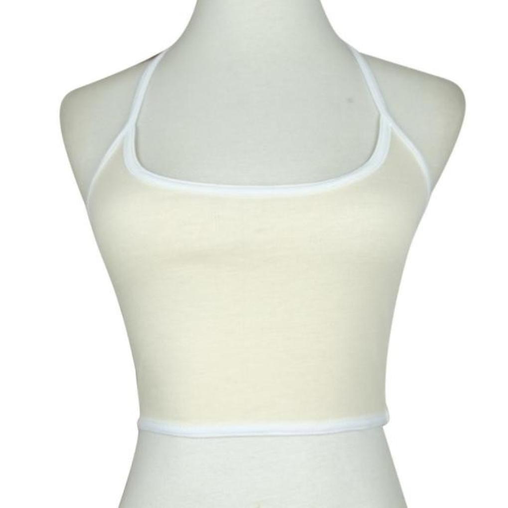86250f6306c9b Sports Vest
