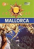Mallorca - ZDF Reiselust