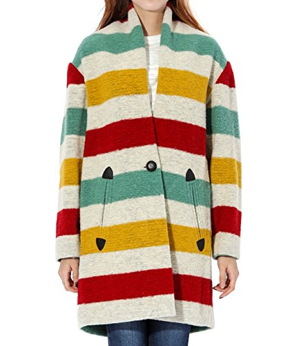wiberlux-isabel-marant-gabrie-womens-striped-shawl-collar-wool-coat-38-ecru-mint