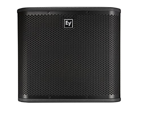 Buy 12 inch active subwoofer