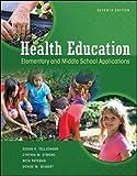 Cheap Textbook Image ISBN: 9780073529684