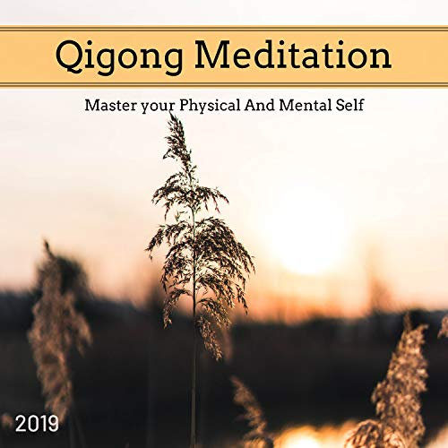 Qigong Meditation 2019: Master your Physical And Mental Self ()