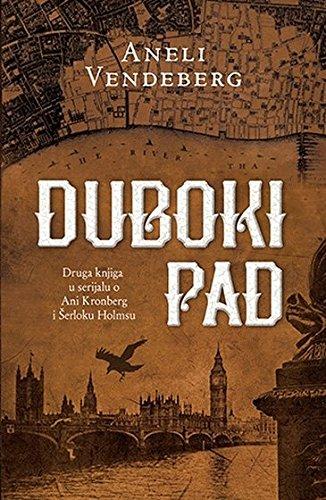 Read Online Duboki pad pdf epub
