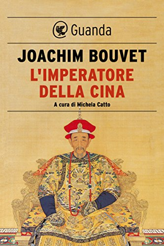 Imperatore latino dating