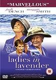 Ladies in Lavender [DVD] (2004)