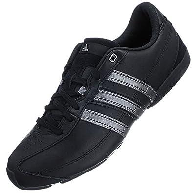 Adidas Morka 9903 II Black: Adidas Zapatos y Zapatos bolsos 3fd8f9f - accademiadellescienzedellumbria.xyz