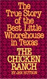 The Chicken Ranch, Jan Hutson, 0595128483