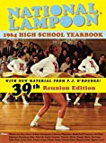 National Lampoon's 1964 Yearbook, P. J. O'Rourke, 1590710576