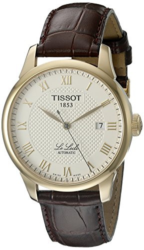 tissot-mens-t41541373-le-locle-automatic-skeleton-back-watch