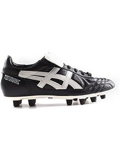 ASICS Scarpe da Calcio TESTIMONIAL Light MX Mista Soccer Shoes cod. SLX009.90GD