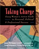 Taking Charge, Joan S. Lester, 1573240524