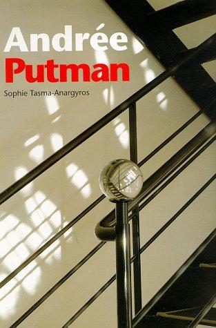 Descargar Libro Andree Putman Sophie Tasma-anargyros