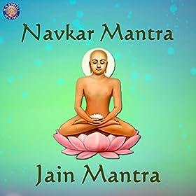 Navkar Mantra Dhun - Siddhagiri Na Shikharo Bole