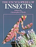 The Encyclopedia of Insects, , 0816013586