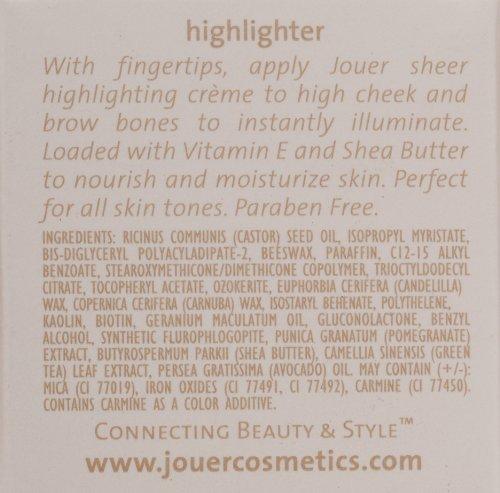 Jouer-Highlighter