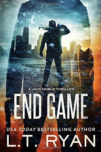 End Game Jack Noble 12