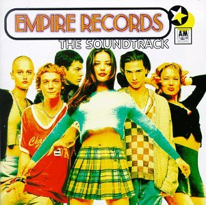 Top 10 best empire records cd for 2020