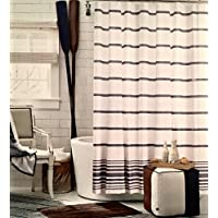 Miraculous Tommy Hilfiger Bathroom Accessories My Web Value Download Free Architecture Designs Scobabritishbridgeorg