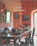 Cozy Interiors, Jessica Lawson, 849569235X