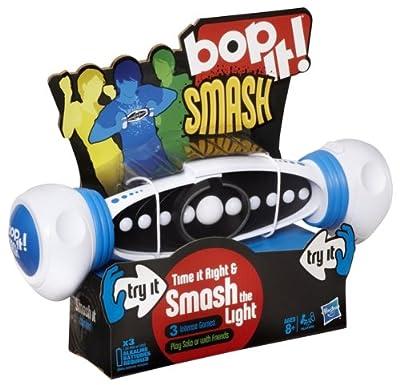 Bop It Smash from Hasbro Games