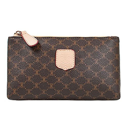 Cosmetic Pouch S745 (beige) (Vuitton Fake Handbags Louis)