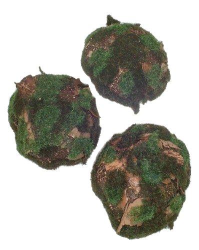 3-x-artificial-peat-stones-plant-decoration-accessory