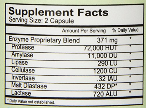 Evince-Naturals-DigestPlus-with-Live-Plant-Enzymes-180-Capsules