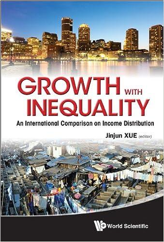 Amazon growth with inequalityan international comparison on growth with inequalityan international comparison on income distribution kindle edition fandeluxe Gallery