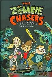 John Kloepfer'sThe Zombie Chasers…