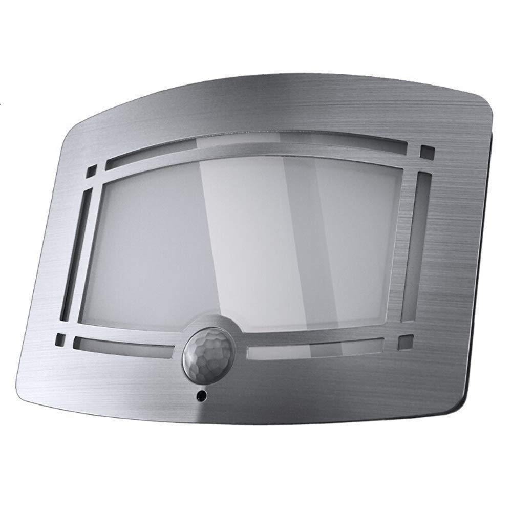 Lámpara La De Inducción Escalera Lámpara Inducción De La TKcFJl13