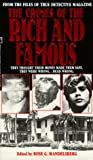 The Crimes of the Rich and Famous, , 1558176306