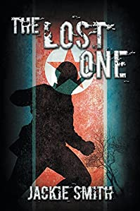 The Lost One by Jackie Smith ebook deal