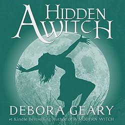 A Hidden Witch