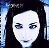 Fallen by Evanescence (2003-08-02)