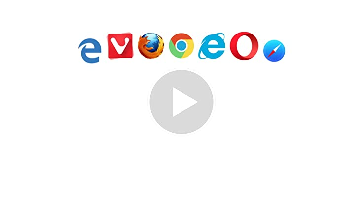 Chrome vs Edge vs Firefox vs IE vs Safari vs Opera