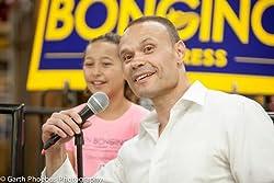 Dan Bongino