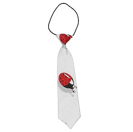YongColer - Corbata para niños para Fiesta Formal en la Escuela ...