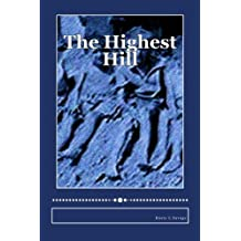 The Highest Hill