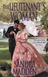The Lieutenant's Woman, Sandra Madden, 0821775278