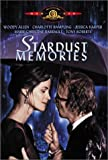Stardust Memories (Widescreen/Full Screen) [Import]