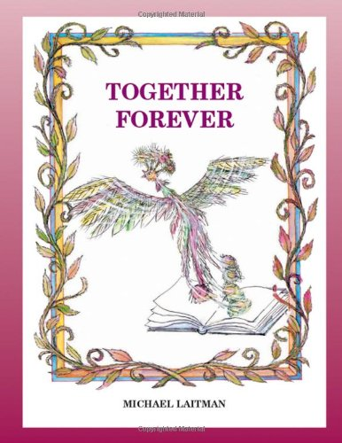 Read Online Together Forever: The Story About the Magician Who Didn't Want to Be Alone ebook