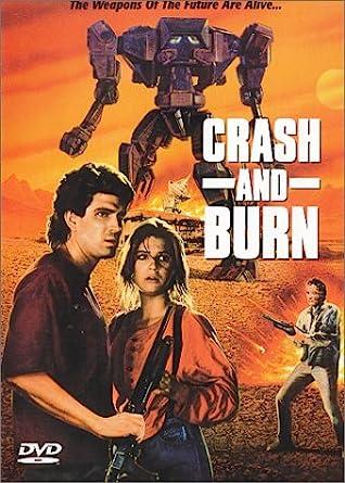 Image result for MEGAN WARD  HORROR FILMS