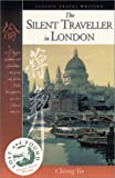 The Silent Traveller in London, Chiang Yee, 1566564271