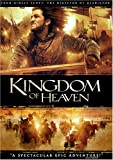 Kingdom of Heaven (2-Disc Widescreen Edition)